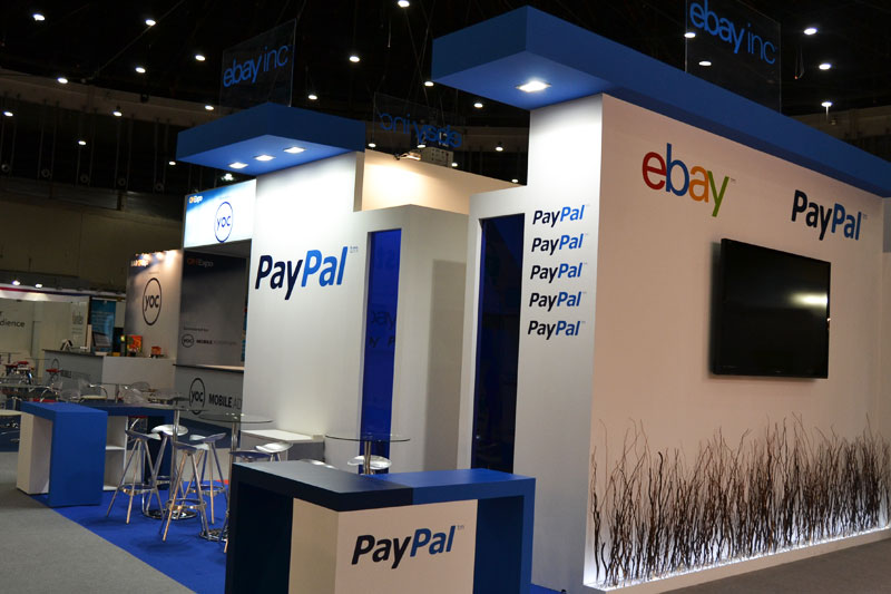 PAYPAL.02