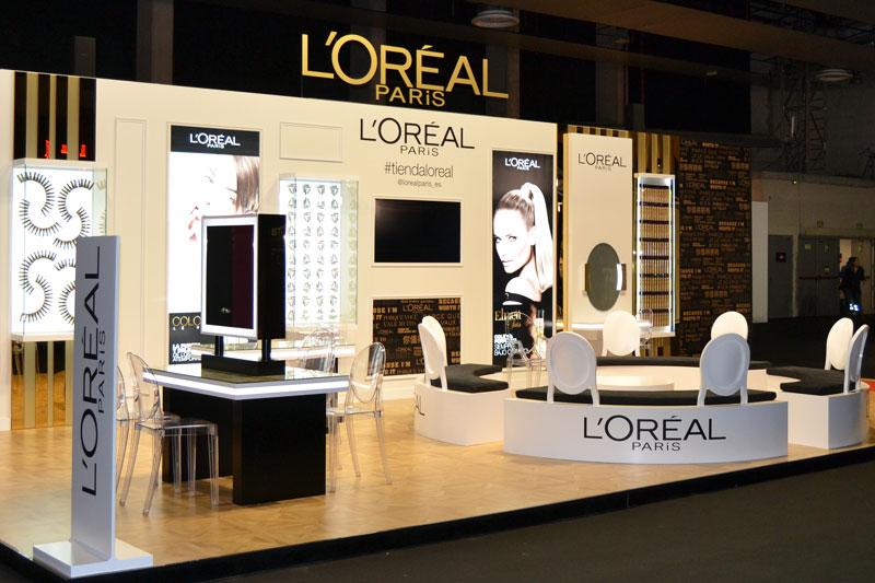 loreal-6